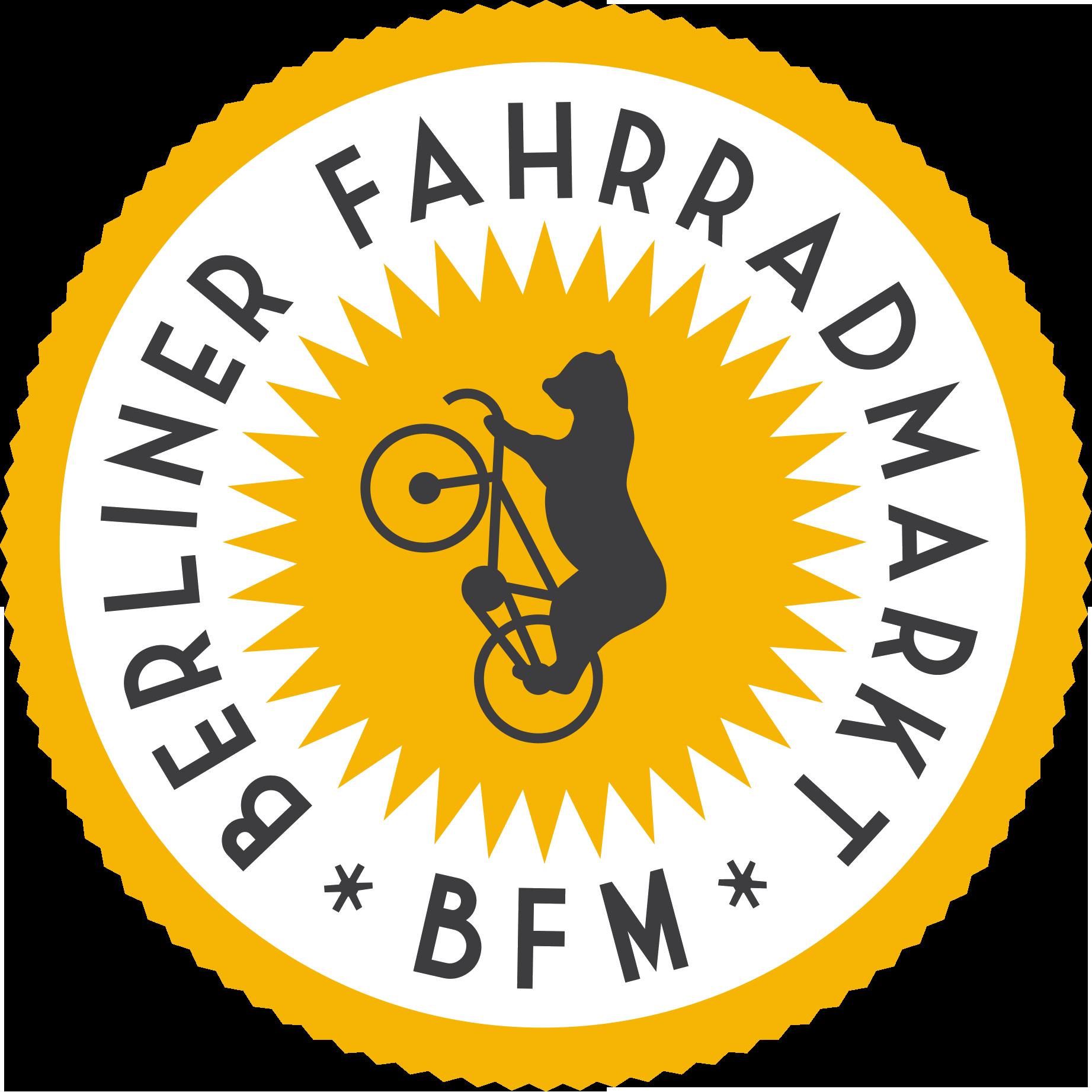 Berliner Fahrradmarkt