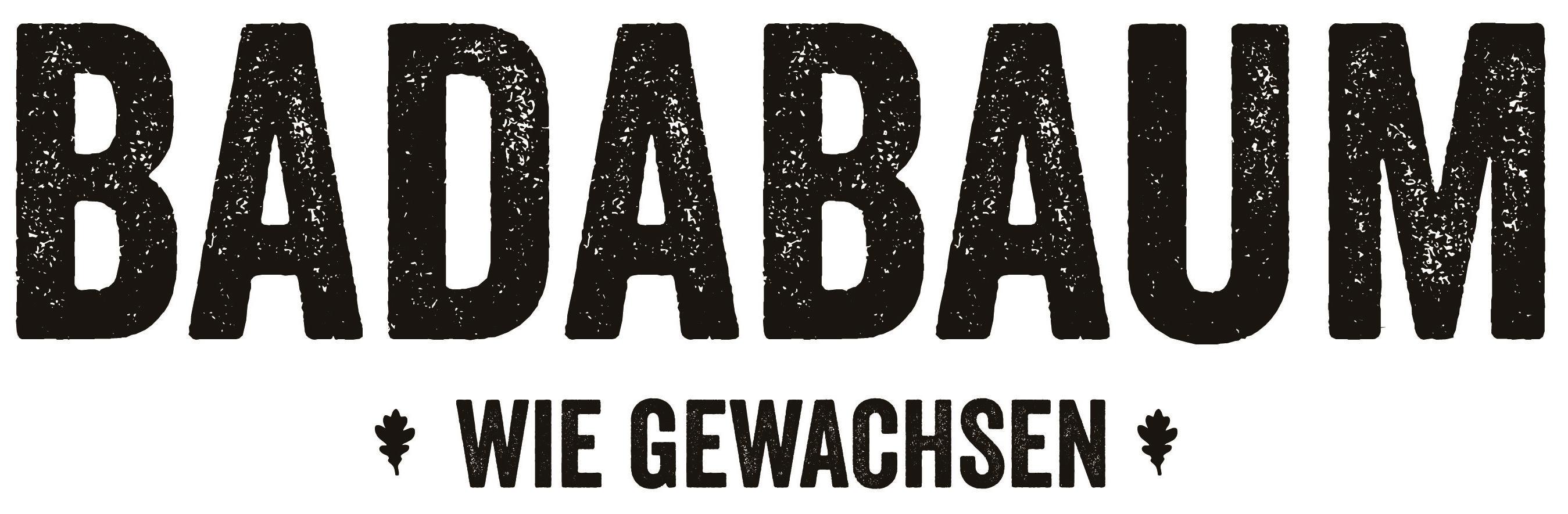 BadaBaum